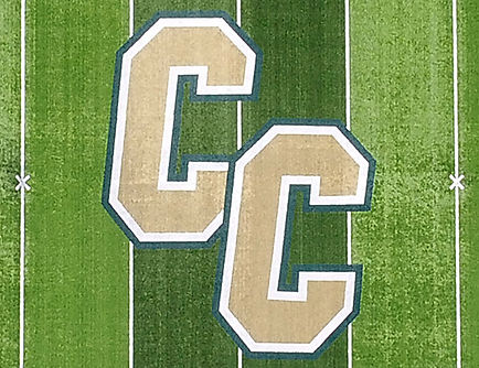 Project Book - Central City - Midfield Logo.jpg
