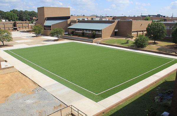 N Little Rock Middle School - sized.jpg