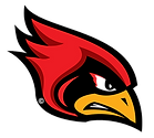 Raytown South - logo_edited.png