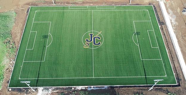 JCCC - Soccer - Finish Pic 02.JPG