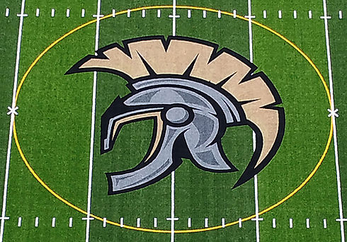 Project Book - Hot Spings - Midfield Logo.jpg