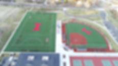 Maryville SB & LAX - Finish Pic 01.JPG