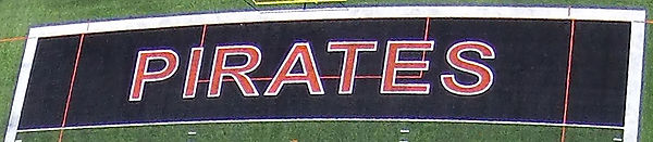 Project Book - Platte County - End Zone 2.jpg