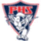 Palmyra logo.jpg