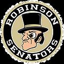 logo-robinson-high_edited.png