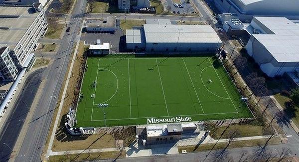 Missouri State - Field Hockey - Finish 02.jpg