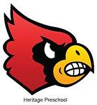 Logo - Heritage Preschool.jpg
