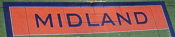Project Book - Midland - end Zone 3.jpg