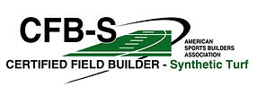 Logo - ASBA - CFB_edited.jpg