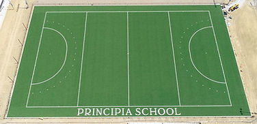 Principia - 01 - sized.jpg