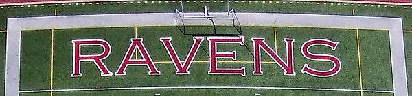 Project Book - Coffeyville - End Zone 2.jpg
