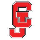 Logo - Carl Junction - New.jpg
