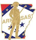 Arkansas National Guard - logo.jpg