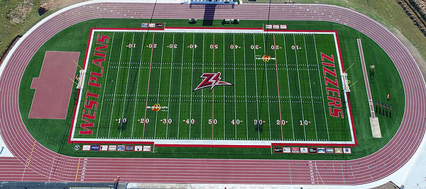 Project Book - West Plains - Full Field - Sized 2.jpg
