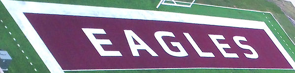 Project Book - Chadron - End Zone 3.jpg