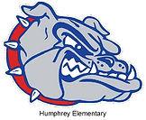 logo - humphrey.jpg