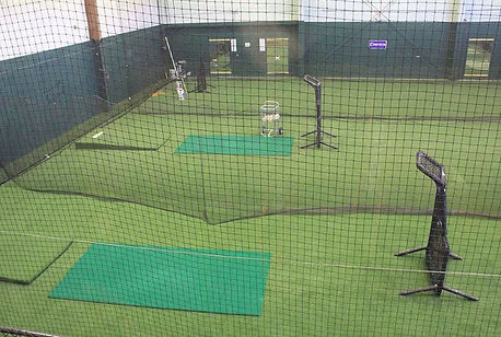 Creighton Batting Cages - Finish Pic 03.jpg
