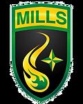 mills-high-logo_edited.png