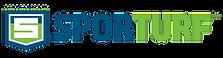 Sporturf Logo_edited.png