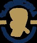 Logo - Principia
