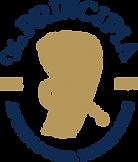 Principia - logo.png