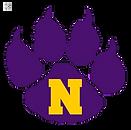 Nevada Cubs logo_edited.png