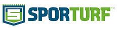 Sporturf horizontal.jpg