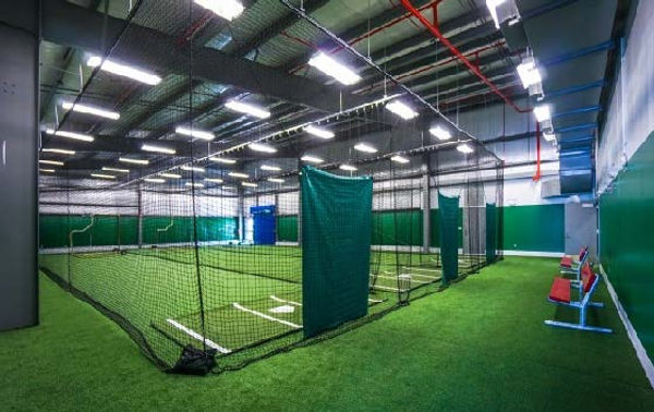 Patriot Park Indoor.jpg