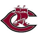 Columbus - Logo.jpg