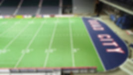 Taxslayer Indoor Football - Finish Pic 0
