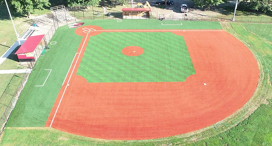 Plattsburg Baseball 12 - sized.jpg