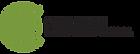 Logo - glenridge.png