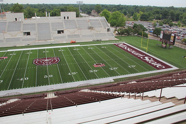 Missouri State - Football - Finish 02.jpg