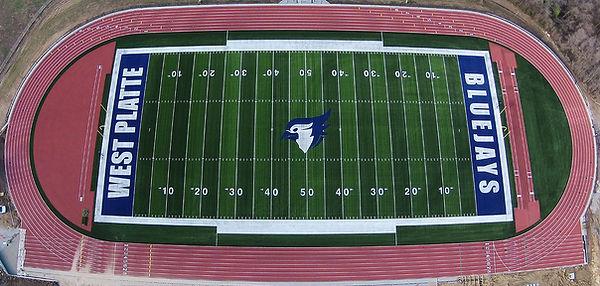 Project Book - West Platte - Full Field - Sized 2.jpg
