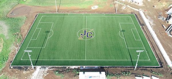 JCCC - Soccer - Finish Pic 03.JPG