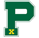 Lincoln Pius Logo.png