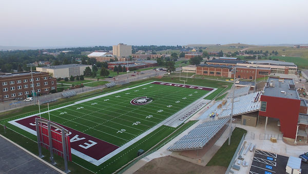 Chadron - West View (2).JPG