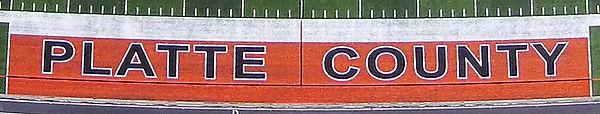 Project Book - Platte County - Coach & Sideline Letters.jpg