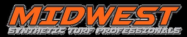 Logo - MWSTP - Orange Gray Black - Transparent 2_edited.png