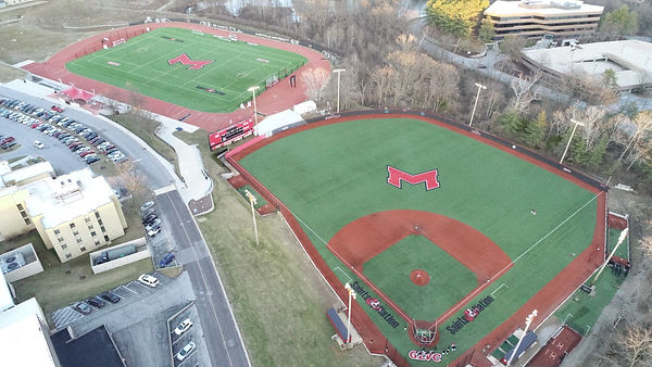 Maryville Both Fields '16 - Finish Pic 03.JPG