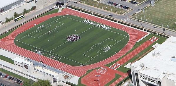 Missouri State - Soccer - Finish Pic 11.JPG