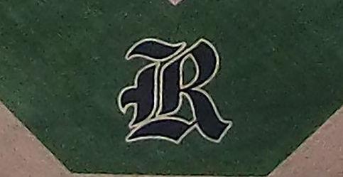 Project Book - Robinson BB - Home Plate Logo.jpg