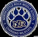 NLR logo_edited.png