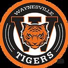Logo - Waynesville.png