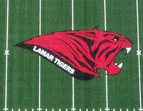 Project Book - Lamar - Midfield Logo 2.jpg