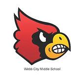 Webb City - Logo.jpg