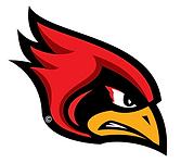 Raytown South - logo.png