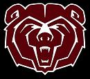 Logo - Missouri State.png