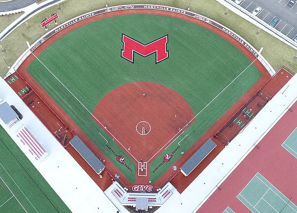 Project Book - Maryville SB 19 - Full Field - Sized.jpg