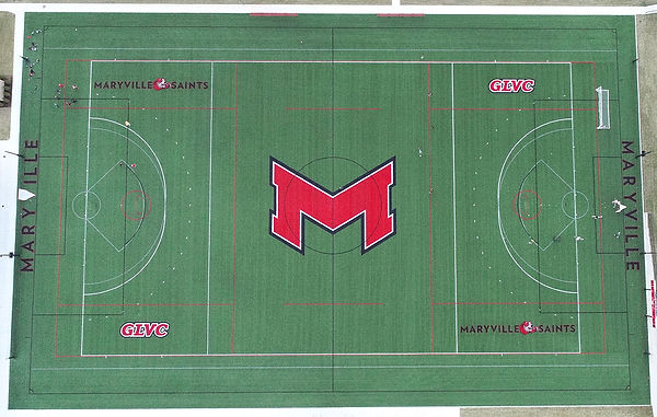 Project Book - Maryville LAX '19 - Full Field - Sized.jpg